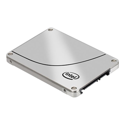 Hard disk interno Intel - Ssd dc s3510 series 240gb 2.5in