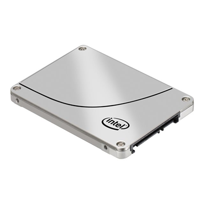 Intel - SSD DC S3510 SERIES 240GB 2.5IN