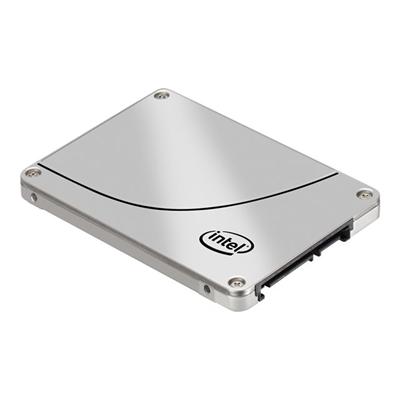 Intel - SSD DC S3510 SERIES 480GB 2.5IN