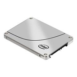 Hard disk interno Intel - Intel solid-state drive dc s3610 se
