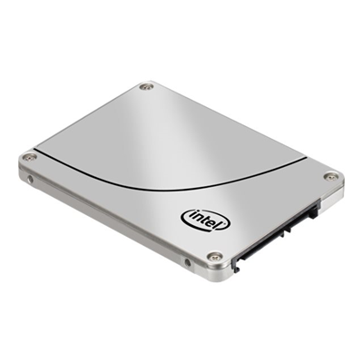 Intel - INTEL SOLID-STATE DRIVE DC S3610 SE