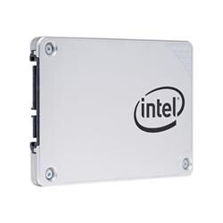 Hard disk interno Intel - Ssd pro 5400 series 240gb 2.5in