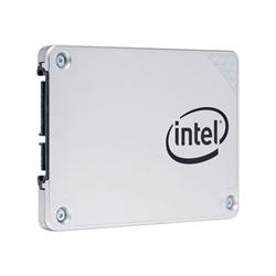 Ssd Intel - Ssd 540s series 1.0tb 2.5in
