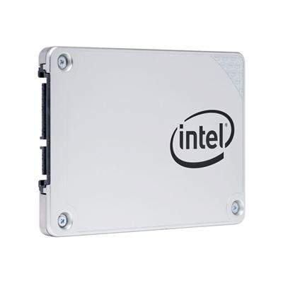 Intel - SSD 540S SERIES 120GB 2.5IN