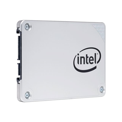 Intel - SSD 540S SERIES 180GB 2.5IN
