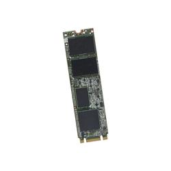 Hard disk interno Intel - Ssd 540s series 1.0tb m.2