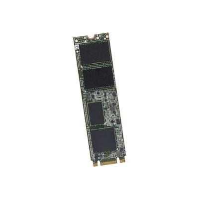 Intel - SSD 540S SERIES 480GB M.2