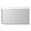 SSD-WA1.0T-EU - dettaglio 4