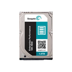 Hard disk interno Seagate - Seagate enterprise performance 10k
