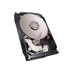 Hard disk interno Seagate - Nas hdd 2tb sata