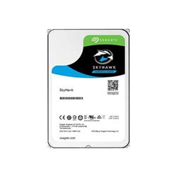 Hard disk interno Seagate - Skyhawk 3tb surveillance