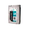 ST4000DM000-4TB - détail 2