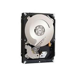 Hard disk interno Seagate - Terascale hdd 4tb sata