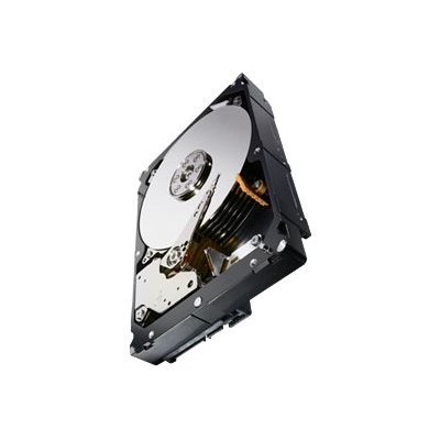 Seagate - CONSTELLATION ES.3 4TB SAS
