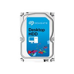 Foto Hard disk interno Seagate desktop hdd st6000dm001 - h
