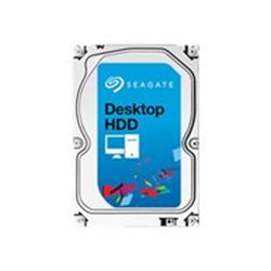 Hard disk interno Seagate - Seagate desktop hdd st6000dm001 - h