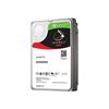Hard disk interno Seagate - Ironwolf pro 8tb sata