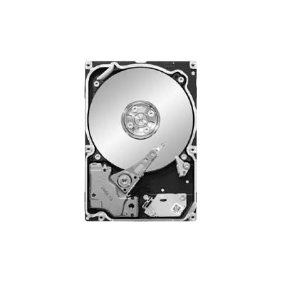 Seagate - CONSTELLATION.2 1TB SAS2
