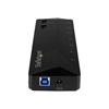 Hub Startech - Hub usb 3.0 a 7 porte con