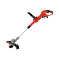 Tagliabordi Black and Decker - Stc1820