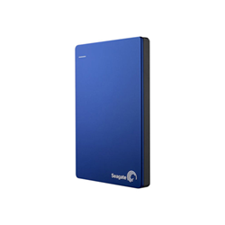 Hard disk esterno Backup plus portable 2tb