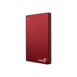 Hard disk esterno Seagate - Backup plus portable 2tb