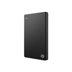 Hard disk interno Seagate - Seagate backup plus port 4 tb