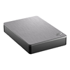 STDR4000900 - dettaglio 8