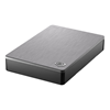 STDR4000900 - dettaglio 9