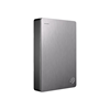 STDR4000900 - dettaglio 2