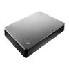 STDR4000900 - dettaglio 7