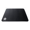 Tapis de souris STEELSERIES - SteelSeries QcK mass - Tapis de...