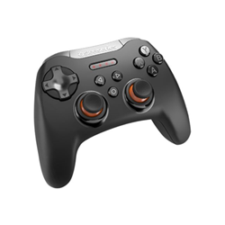 Controller Stratus xl for windows android - steelseries - monclick.it