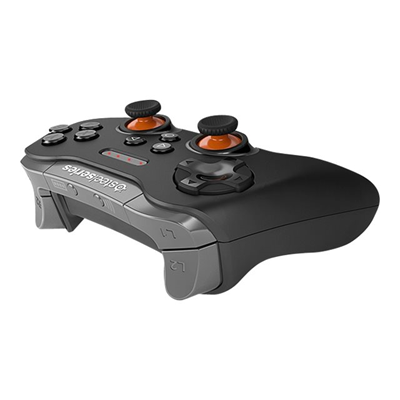STEELSERIES - =>>STRATUS XL FOR WINDOWS ANDROID