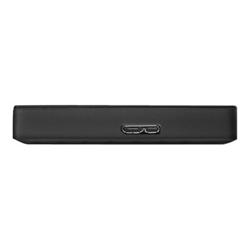 Hard disk esterno Expansion portable 1tb