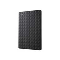 Hard disk esterno Expansion portable 2tb