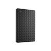 Hard disk esterno Seagate - Expansion portable 4tb