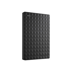Hard disk esterno Expansion portable 4tb