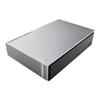 STEW3000400 - dettaglio 4