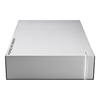 STEW3000400 - dettaglio 3