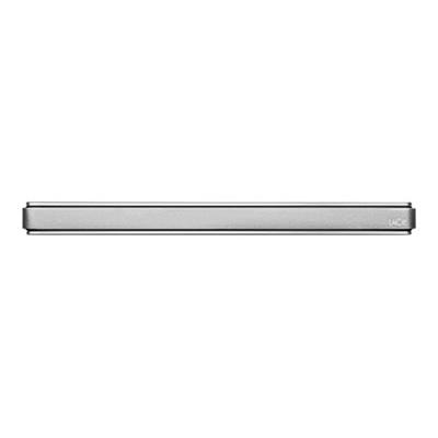 LaCie - PORSCHE DESIGN MOBILE DRIVE 1TB