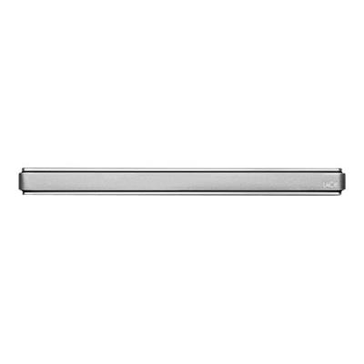 LaCie - PORSCHE DESIGN MOBILE DRIVE 2TB