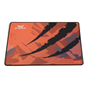 Tapis de souris Asus - ASUS STRIX GLIDE SPEED - Tapis...