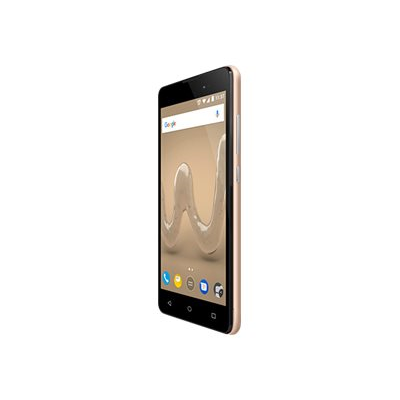 Wiko - SMART AND6.0 QCORE 1.3GHZ DS FOT 5M