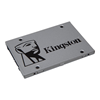 SUV400S37/120G - d�tail 5