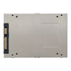 SUV400S37/240G - d�tail 3