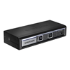 Switch kvm Avocent - 2-port dvi-i standard kvm