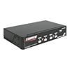 Switch kvm Startech - Switch kvm professionale