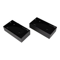 Switch Startech - Extender console kvm a