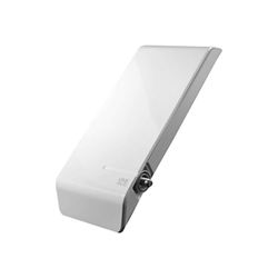 Antenne TV One for All SV 9450 - Antenne radio / TVHD / TV / - plaque - extérieur